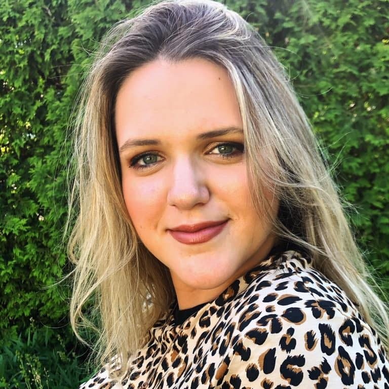 Laurie Beth Koller